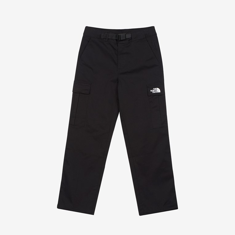 The North Face Wmns Oorite Pant