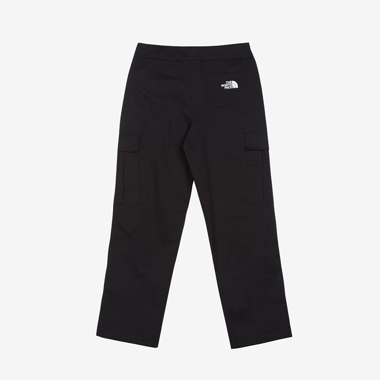 The North Face Wmns Oorite Pant - 2