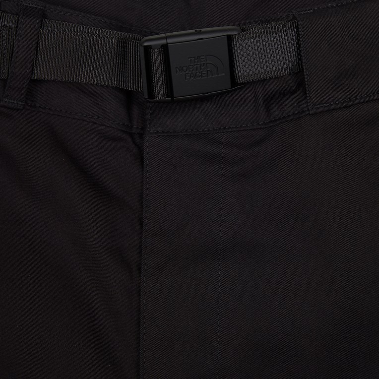 The North Face Wmns Oorite Pant - 3