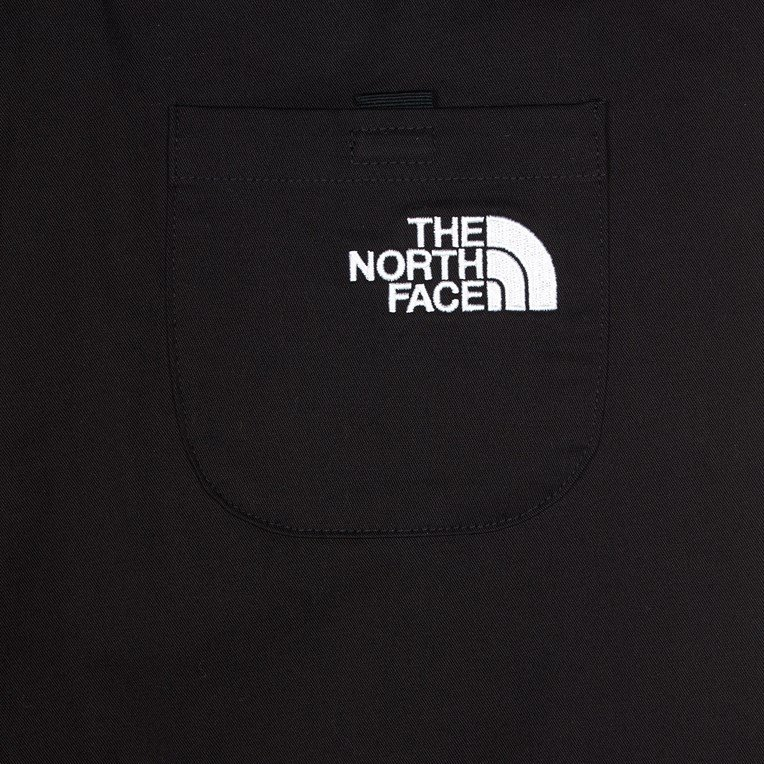The North Face Wmns Oorite Pant - 4