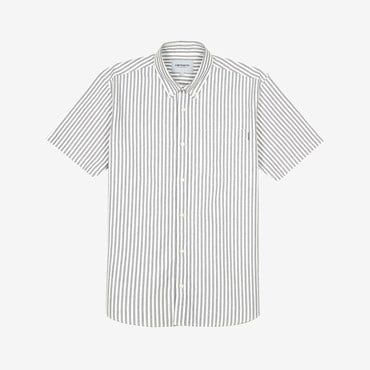 S/S Simon Shirt