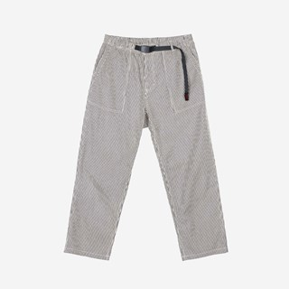 Gramicci Sucker Loose Tapered Pants