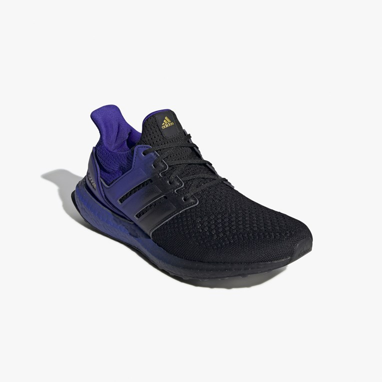 adidas Performance UltraBOOST DNA - 2