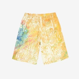 adidas by Pharrell Williams PW BB Short