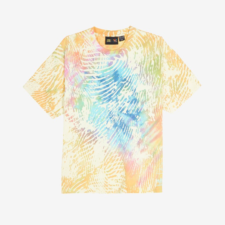 adidas by Pharrell Williams PW BB Tee