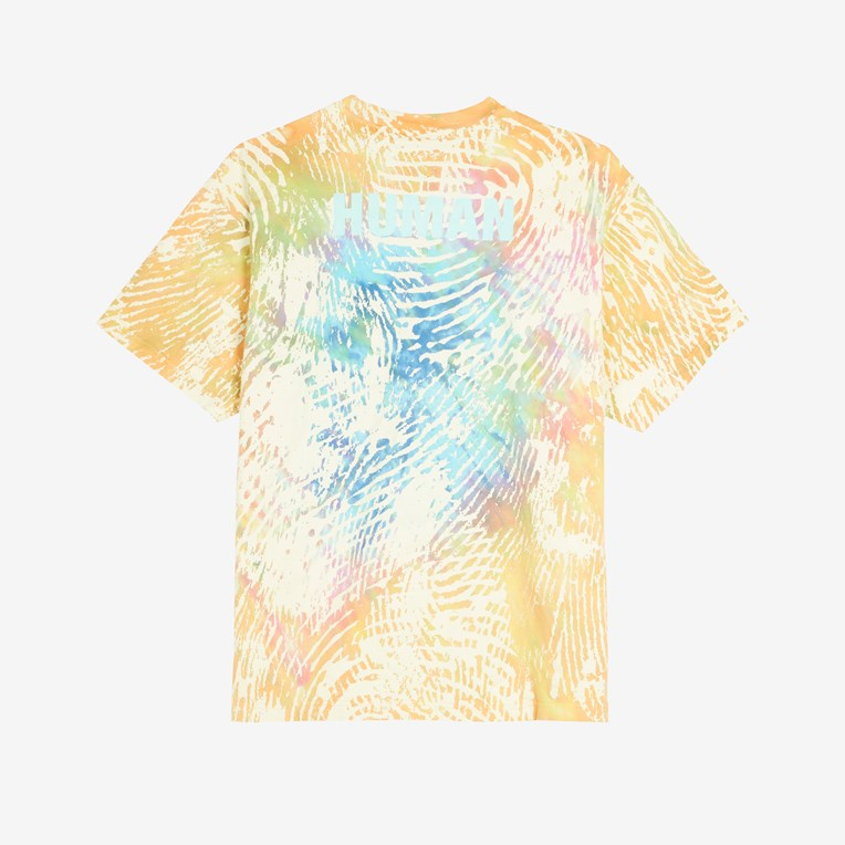 adidas by Pharrell Williams PW BB Tee - 2