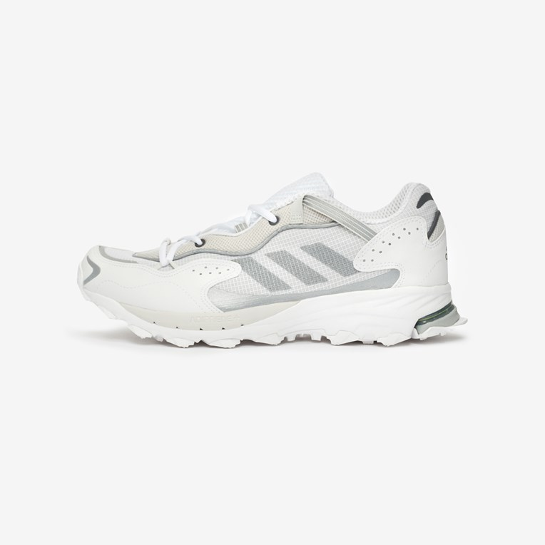 adidas Performance Response Hoverturf GF6100AM - 4