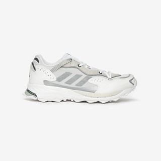 adidas Performance Response Hoverturf GF6100AM