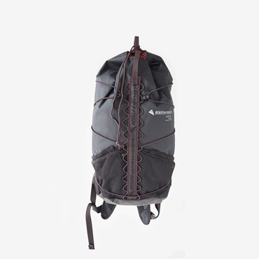 Tjalve Backpack 10L