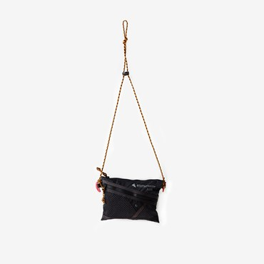 Algir Accessory Bag Small