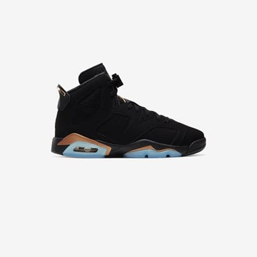 Air Jordan 6 Retro SE DMP (GS)