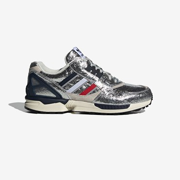 ZX 9000 x Concepts