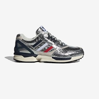 adidas Originals ZX 9000 x Concepts