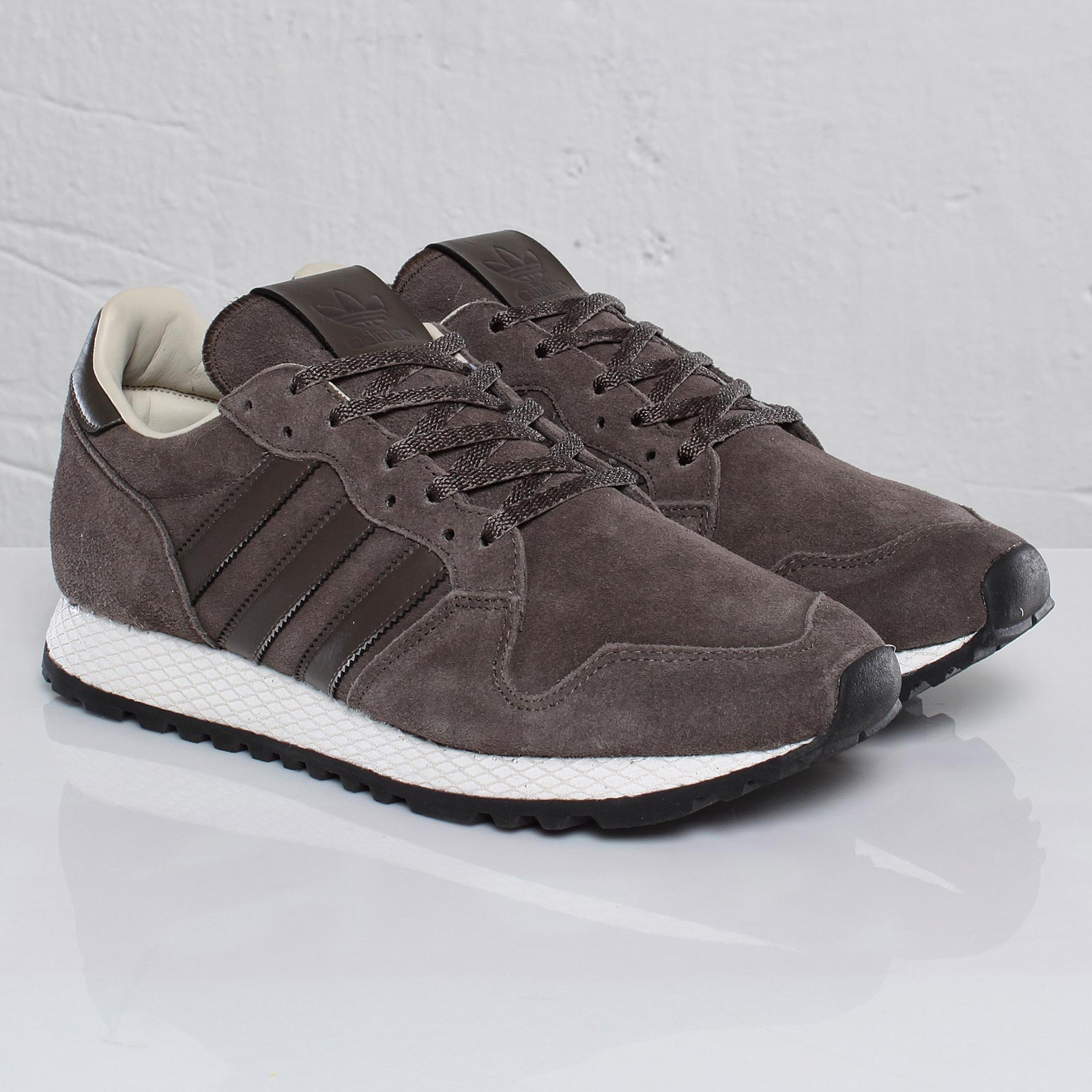 low priced 3dfcd a9892 adidas ZX 380 - 101185 - Sneakersnstuff   sneakers   streetwear ...