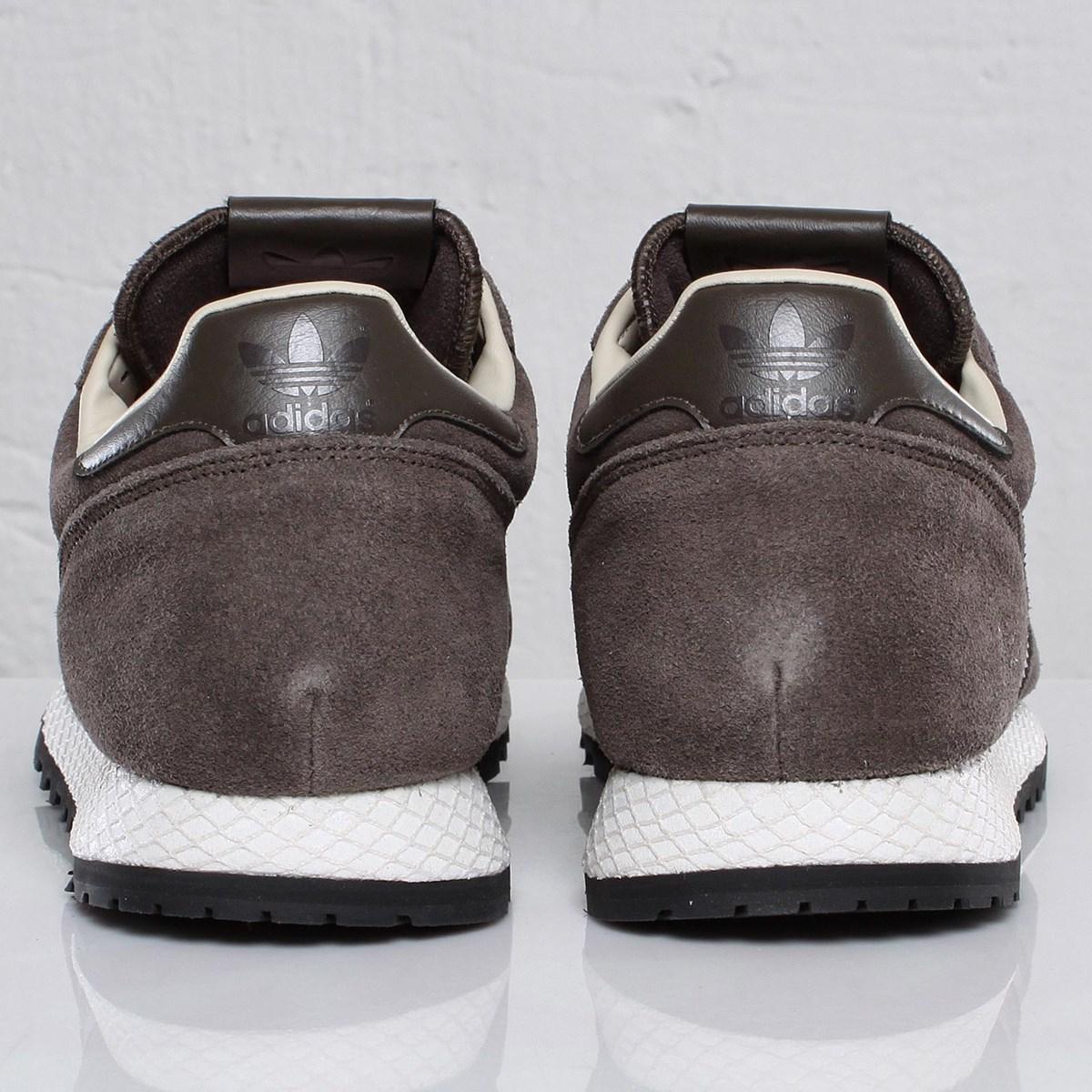more photos 4dd88 53e65 adidas ZX 380 - 101185 - Sneakersnstuff   sneakers   streetwear online  since 1999