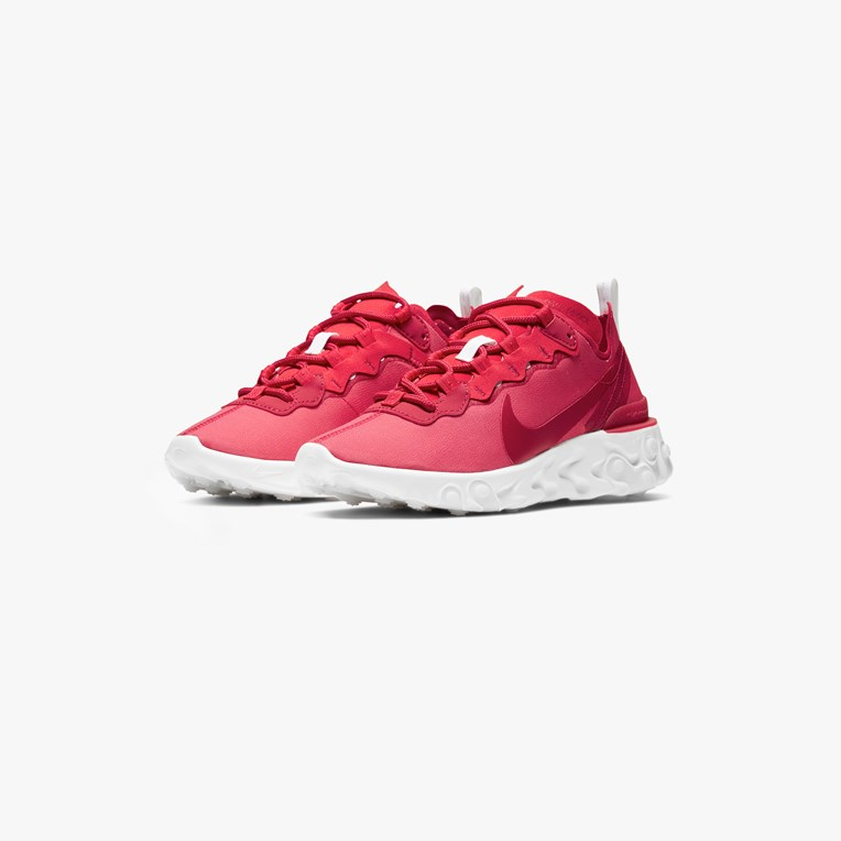 Nike Sportswear Wmns React Element 55 - 2