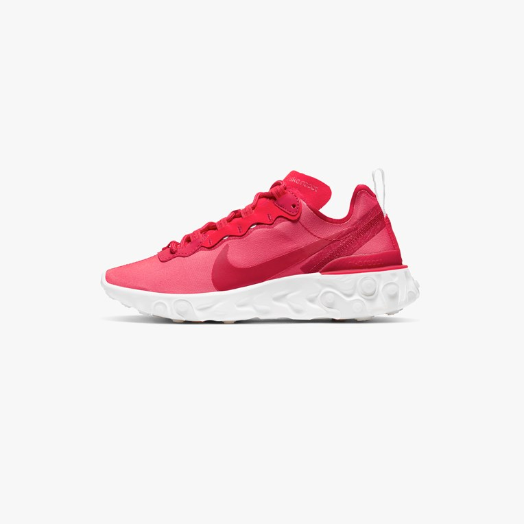 Nike Sportswear Wmns React Element 55 - 3