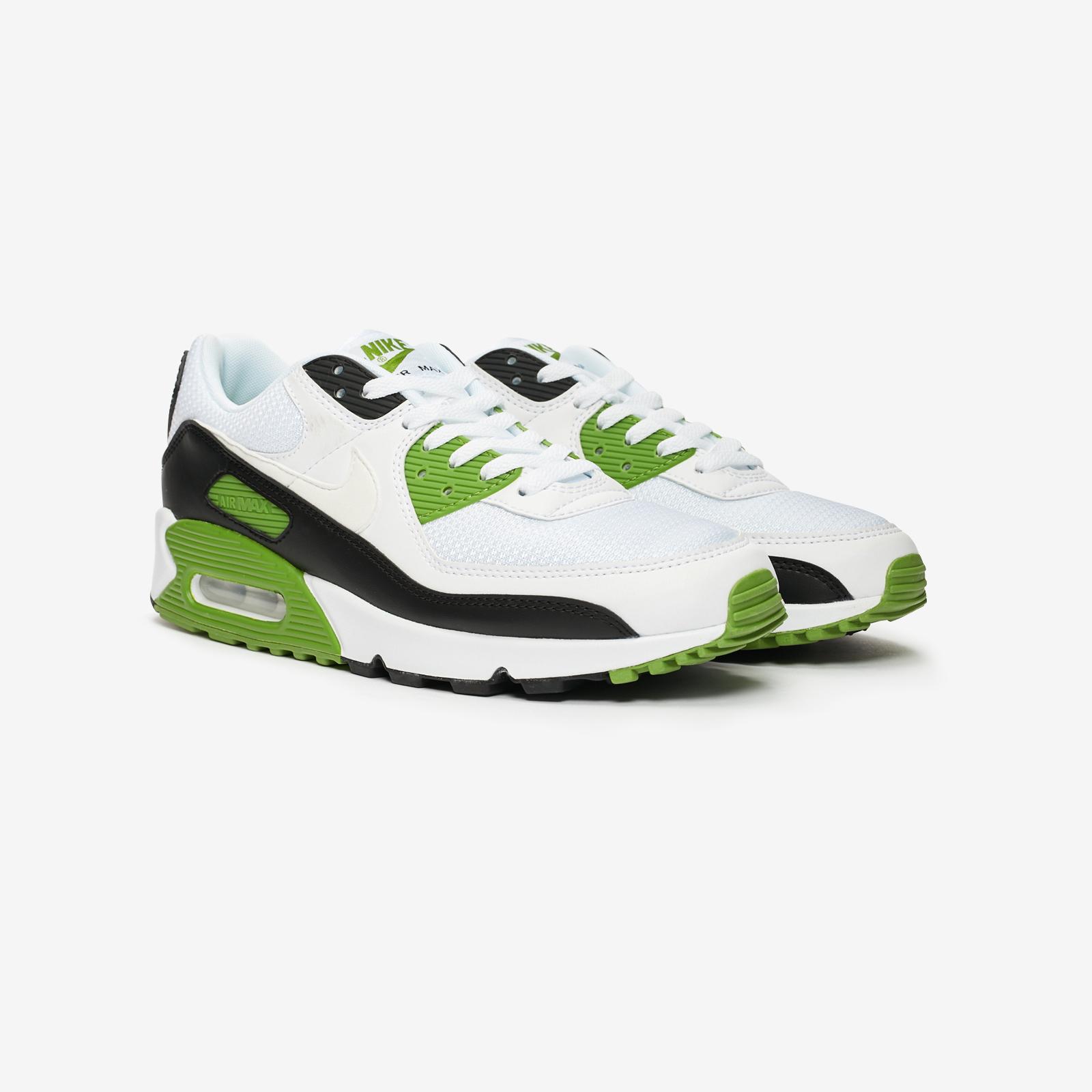 Nike Air Max 90 - Ct4352-102 - SNS | sneakers & streetwear en ...