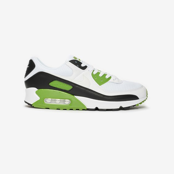 Sneaker Nike Nike Air Max 90