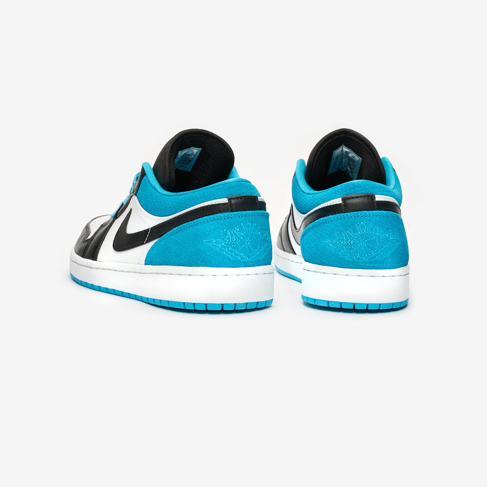 Jordan Brand Air Jordan 1 Low Se Ck3022 004 Sneakersnstuff