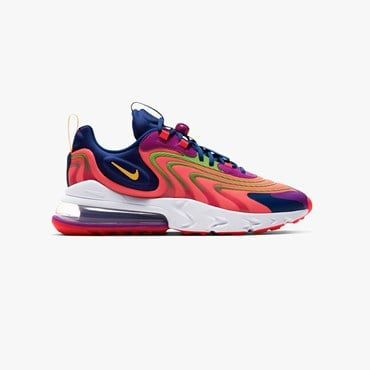 Air Max 270 React Eng