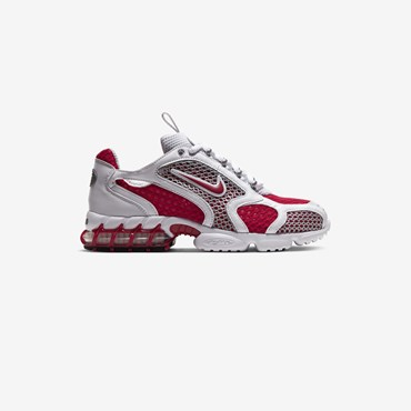 Wmns Air Zoom Spiridon Cage 2