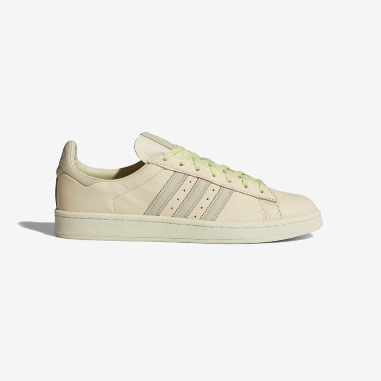 adidas by Pharrell Williams PW Campus
