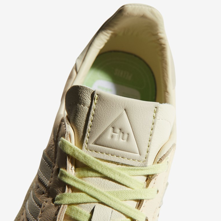 adidas by Pharrell Williams PW Campus - 5