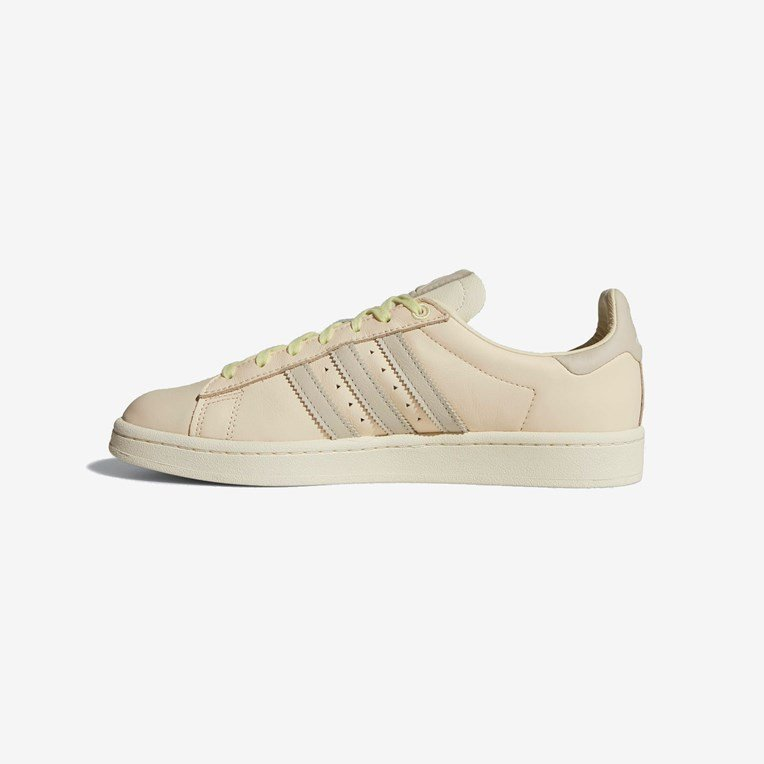 adidas by Pharrell Williams PW Campus - 2