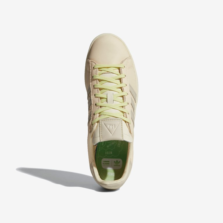 adidas by Pharrell Williams PW Campus - 3