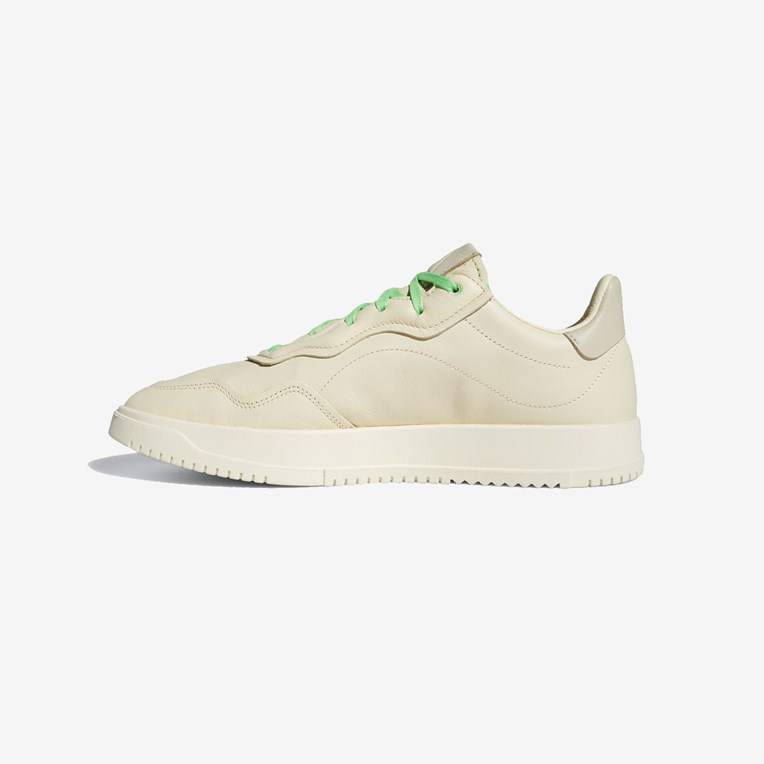 adidas by Pharrell Williams PW SC Premiere - 2