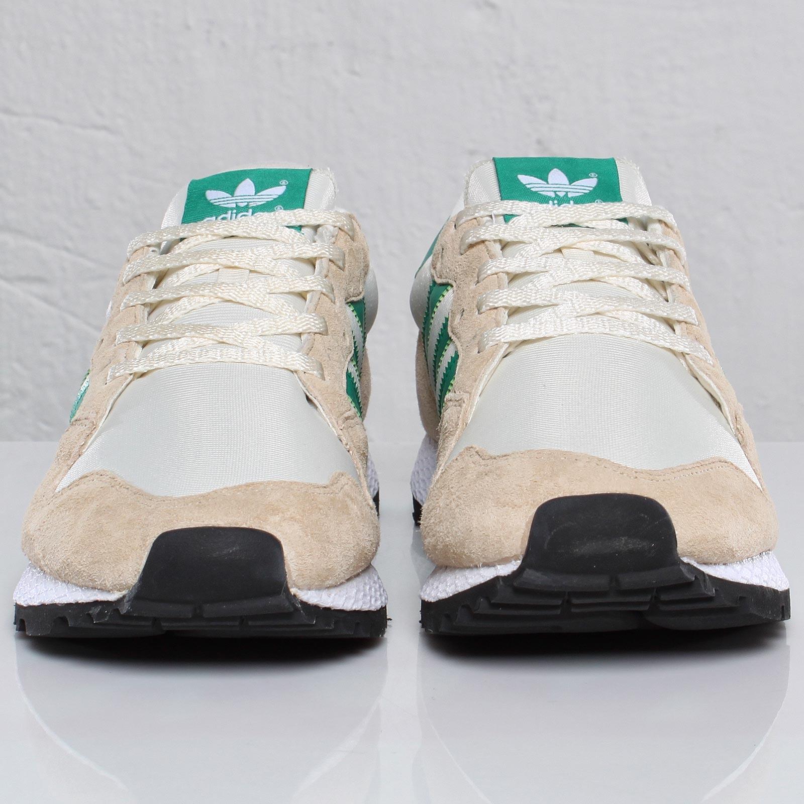 best service d3ef5 d25b6 adidas ZX 380 - 101396 - Sneakersnstuff   sneakers ...
