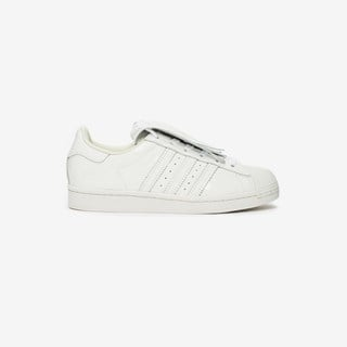 adidas Originals Superstar Fr w