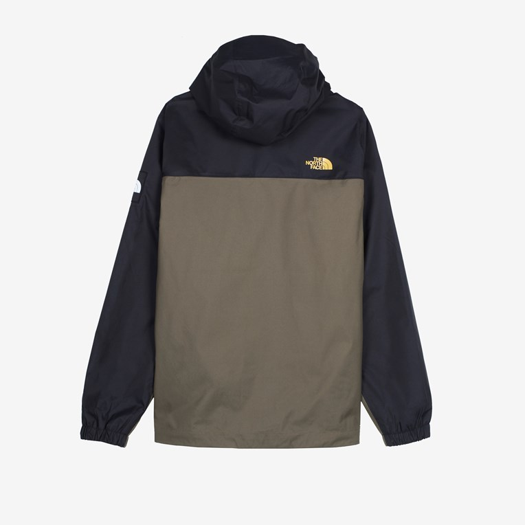 The North Face Mountain Quest Jacket - 2