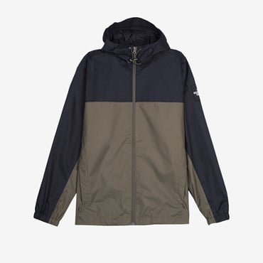 Mountain Quest Jacket
