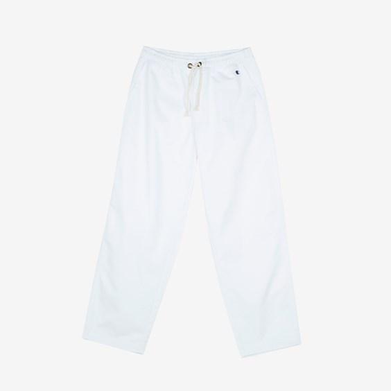 Champion C-Concept Long Pants