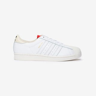 adidas Originals 424 Shelltoe