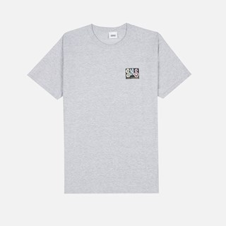 SNS Surf Tee
