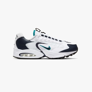 Air Max Triax