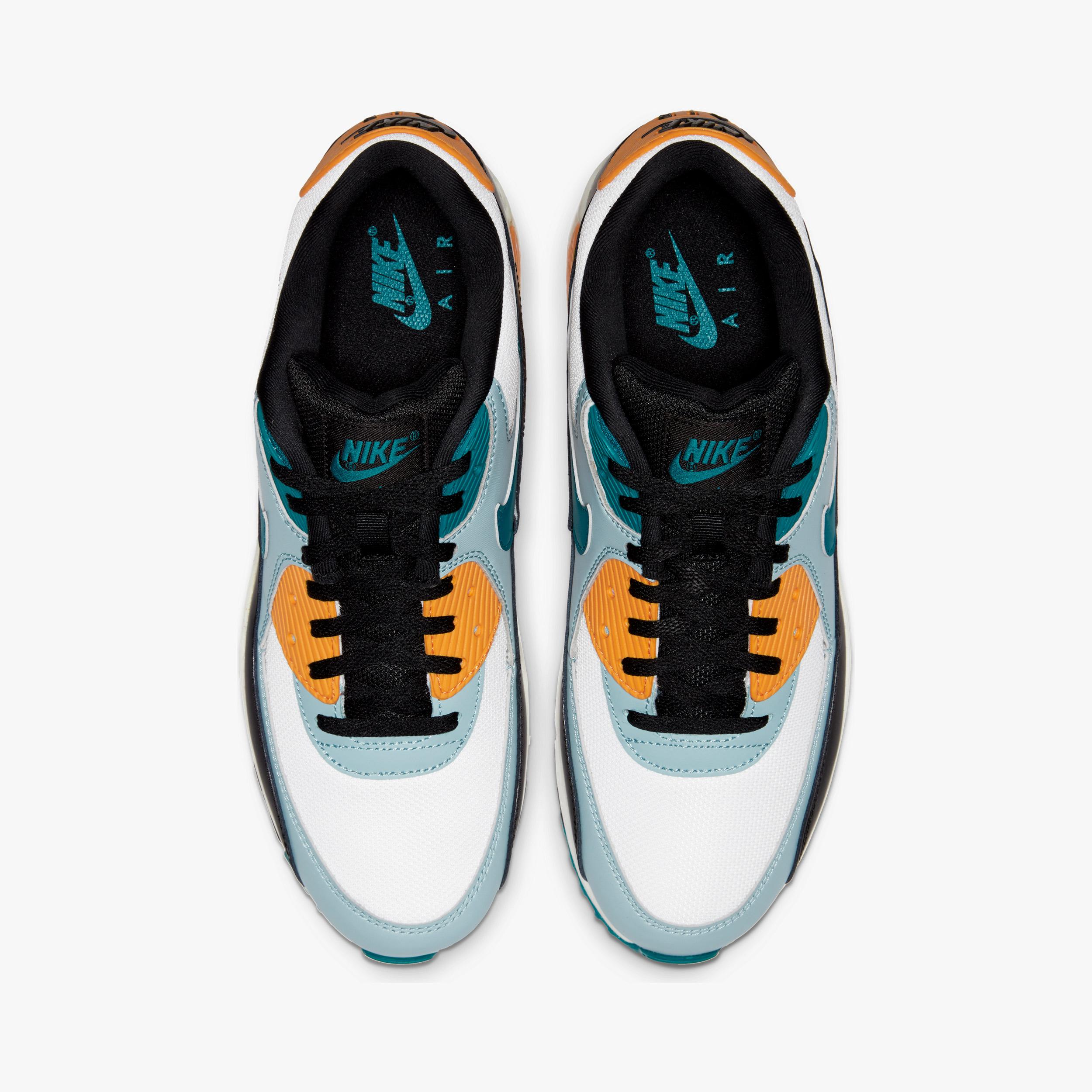 Nike Air Max 90 Essential - Aj1285-110 - SNS | sneakers ...