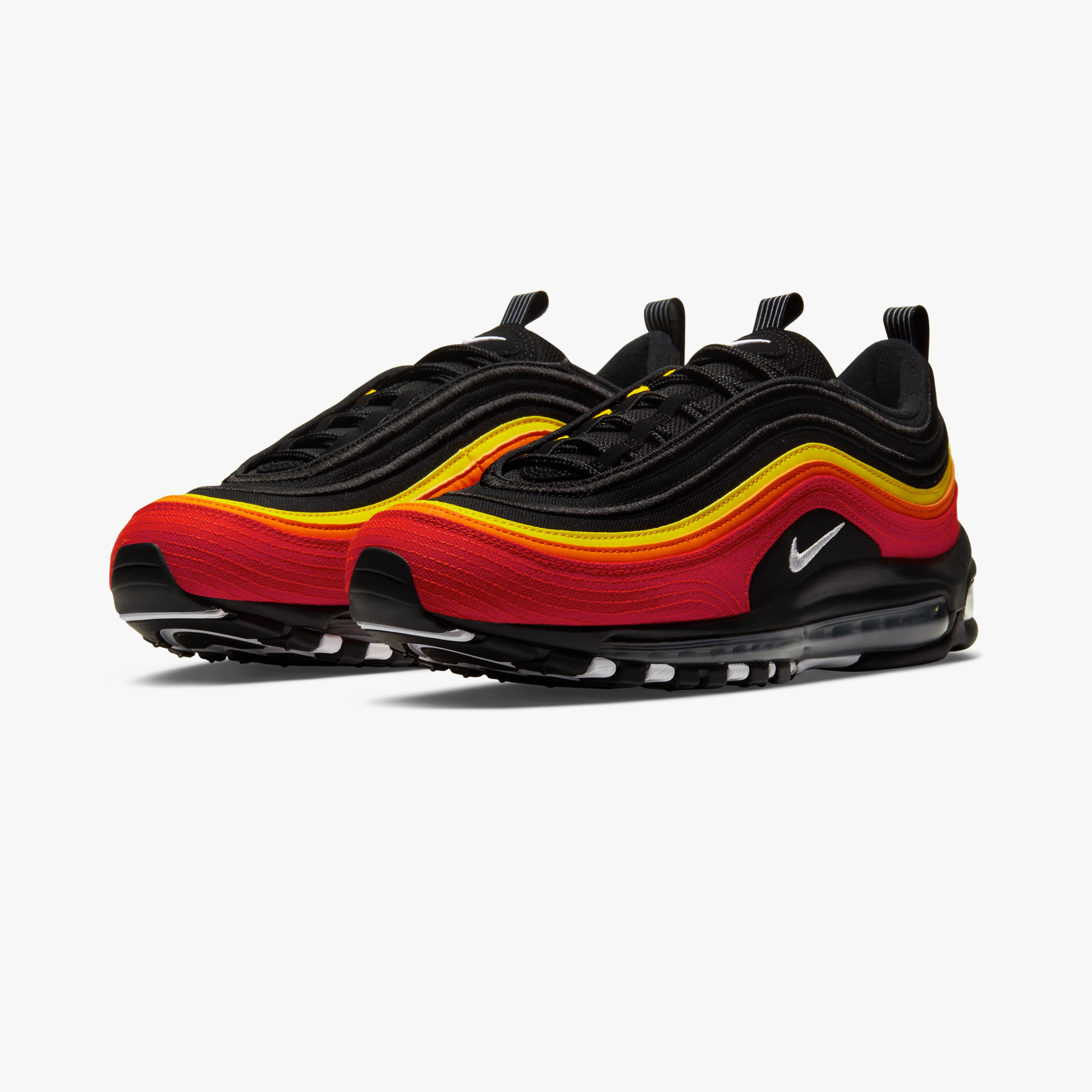Nike Air Max 97 QS - Ct4525-001 - SNS | sneakers & streetwear ...