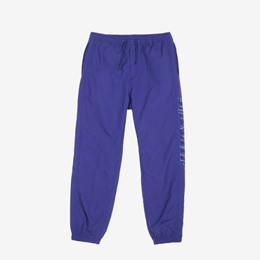 DSN Warm Up Pant