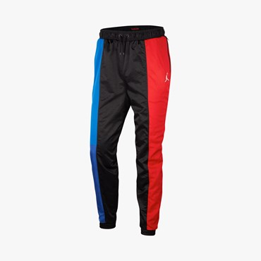 PSG Air Jrdn Suit Pant