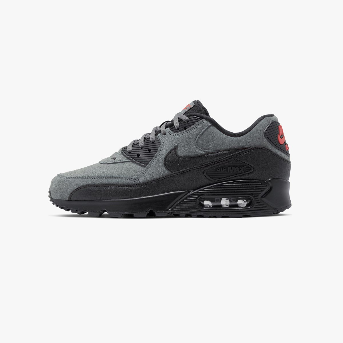 Nike Air Max 90 Essential - Aj1285-025 - SNS   sneakers & streetwear online since 1999
