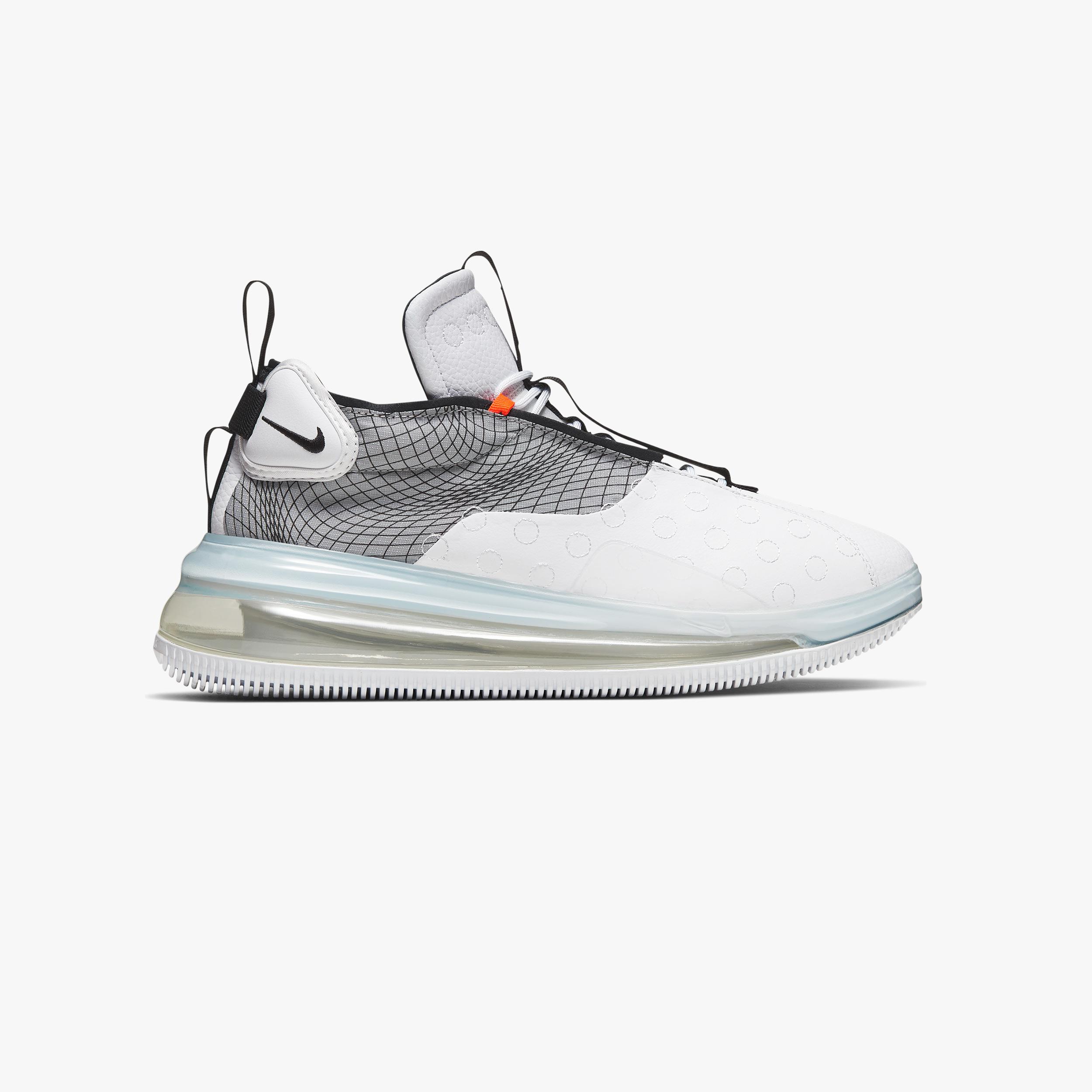 Nike Air Max 20 Waves   Bq20 20   SNS I Kultur, Kreativität ...