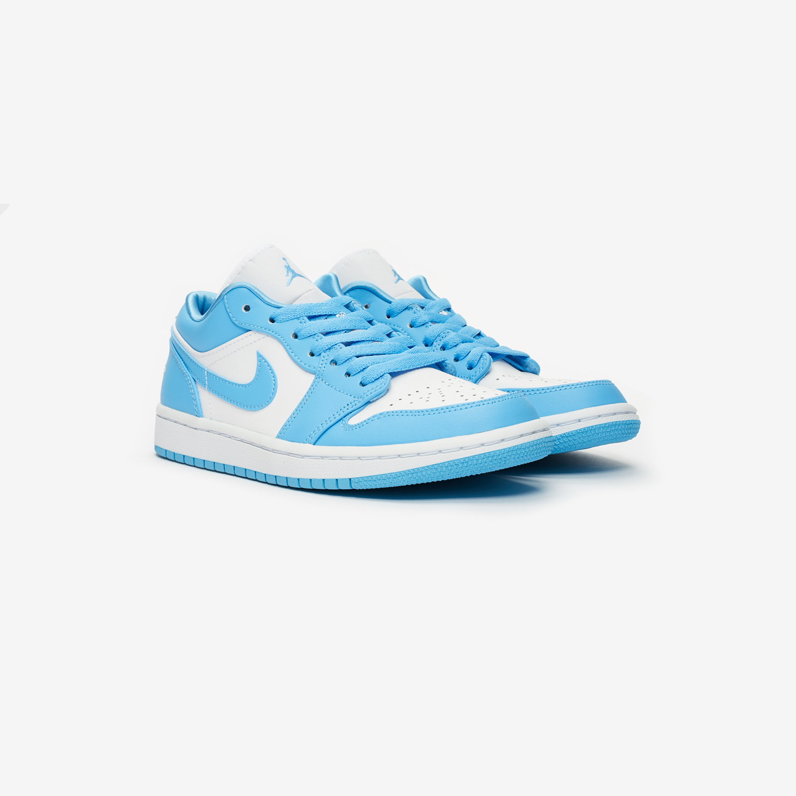 4813 1984 paperweight essay.php]1984 UpcomingRelease NIKE Air Griffey Max 1 FRESHWATER 2021 THE