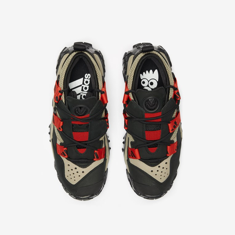 adidas Originals FYW XTA - 8