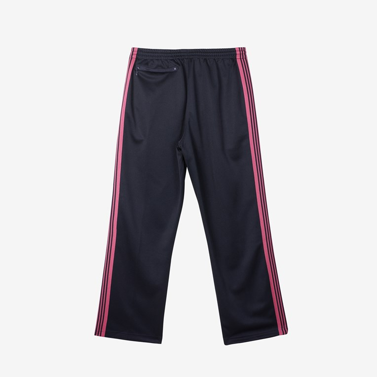 Needles Poly Smooth Track Pant - 2