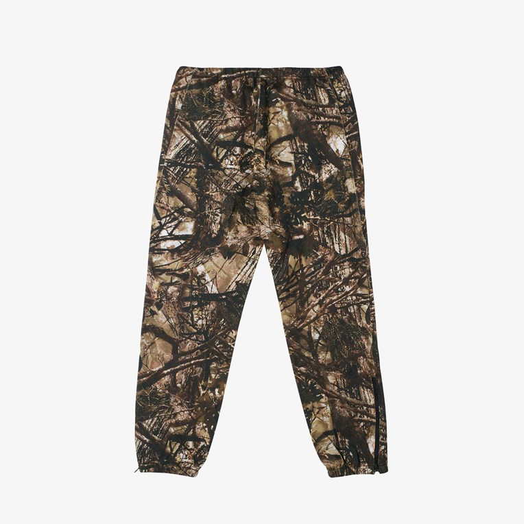 South2 West8 Zippered Sweat Pant