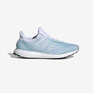 adidas Performance ultraBOOST DNA Parley